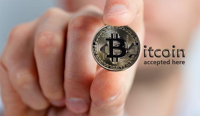 crypto, bitcoin, devise virtuelle?