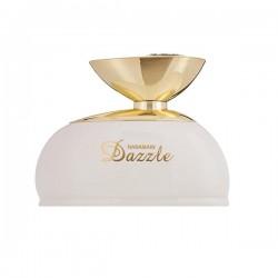 Comment identifier facilement un parfum oriental?