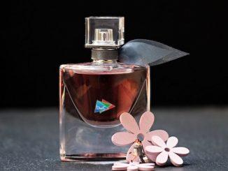 Parfum femme pas cher et de marque
