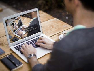 Comment choisir la meilleure agence de marketing Internet ?