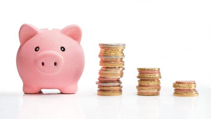 Investir dans l'Or : quels sont les avantages de ce placement ?