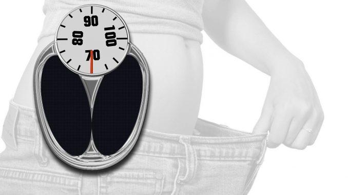 mode de vie pour perdre du poids